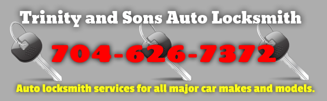 1st-Local-Charlotte-Car-Locksmith-Charlotte