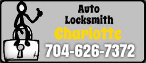 Auto-Locksmith-Charlotte