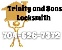 Trinity and Sons Locksmith