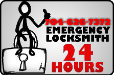 24 hour locksmith. Simple Hour Emergencyservice In 24 Hour Locksmith