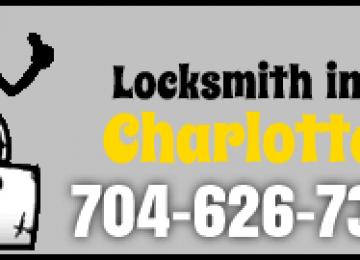 skilled locksmiths